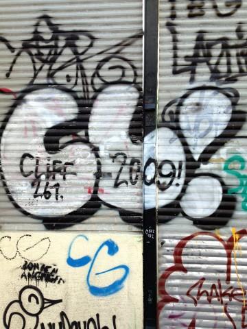 Graffiti3
